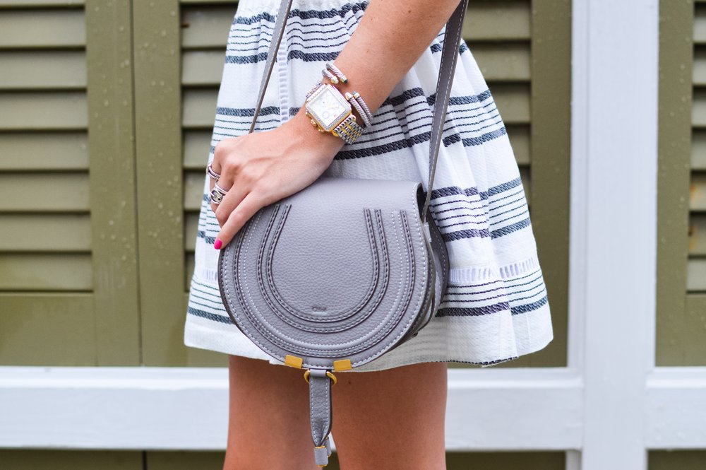 fashion blogger lcb style seaside florida rachel pally  (4 of 11).jpg