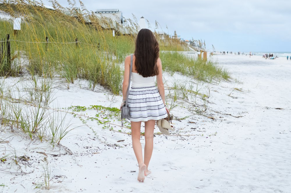 fashion blogger lcb style seaside florida rachel pally  (5 of 11).jpg