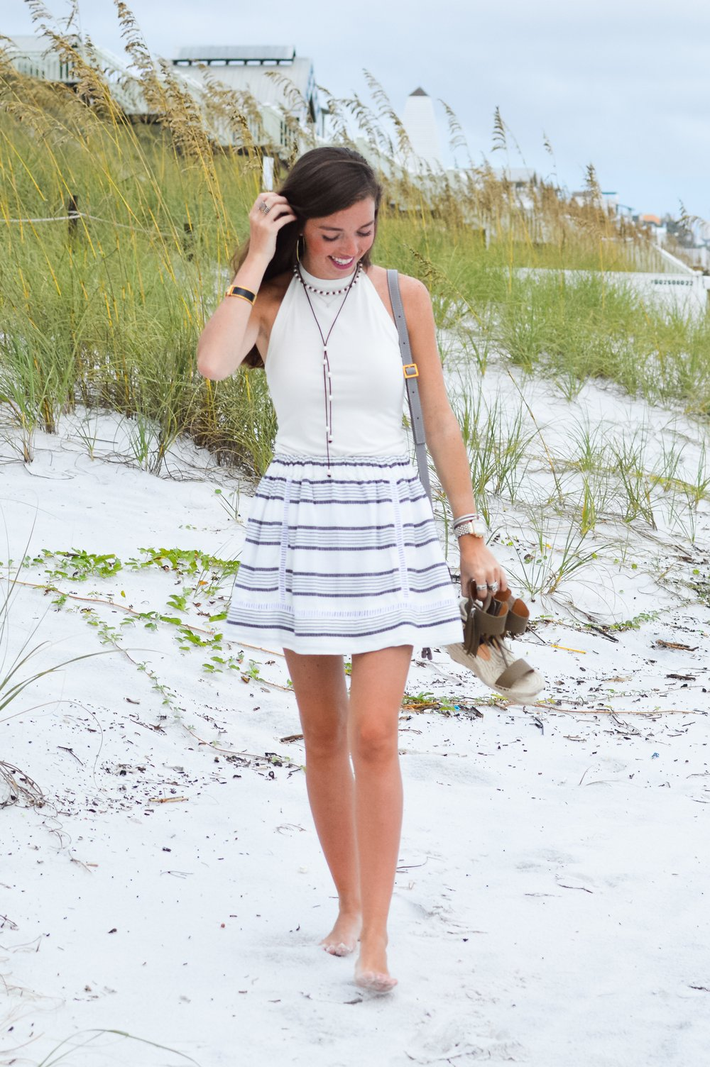 fashion blogger lcb style seaside florida rachel pally  (7 of 11).jpg