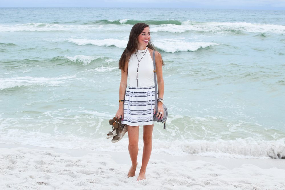 fashion blogger lcb style seaside florida rachel pally  (11 of 11).jpg