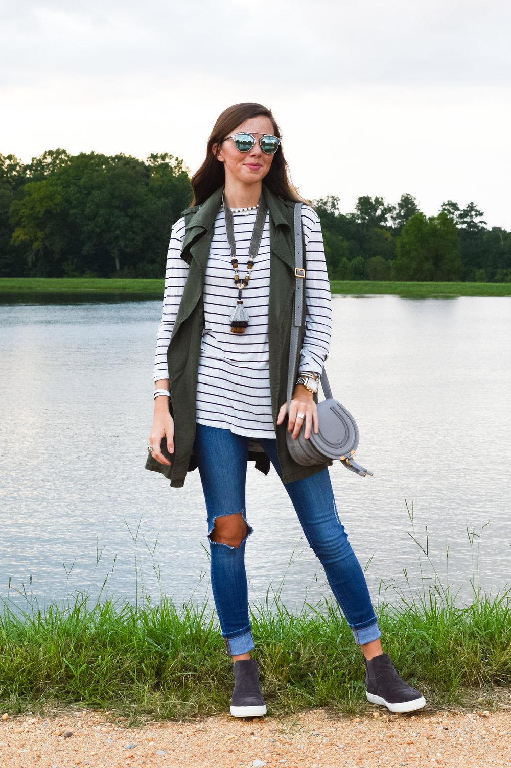 fashion blogger lcb style chloe marcie bag (1 of 9).jpg