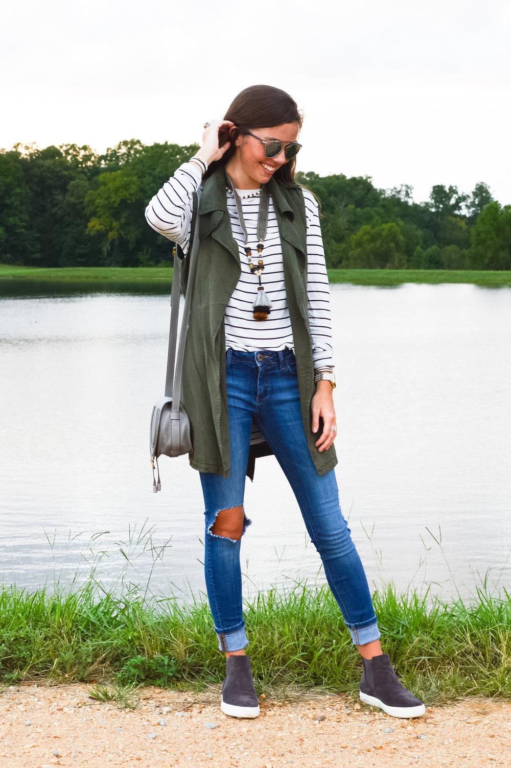 fashion blogger lcb style chloe marcie bag (7 of 9).jpg