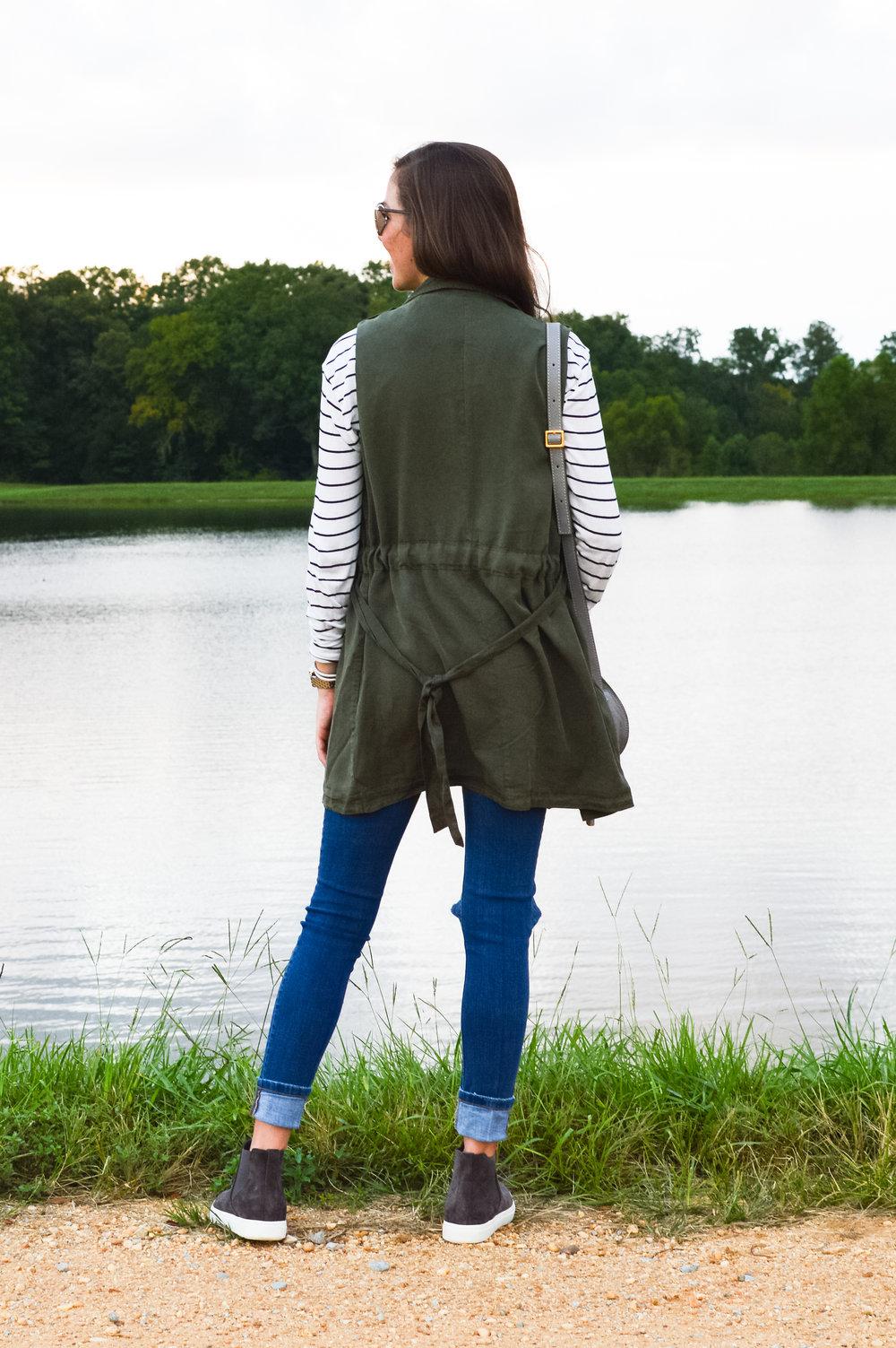 fashion blogger lcb style chloe marcie bag (8 of 9).jpg