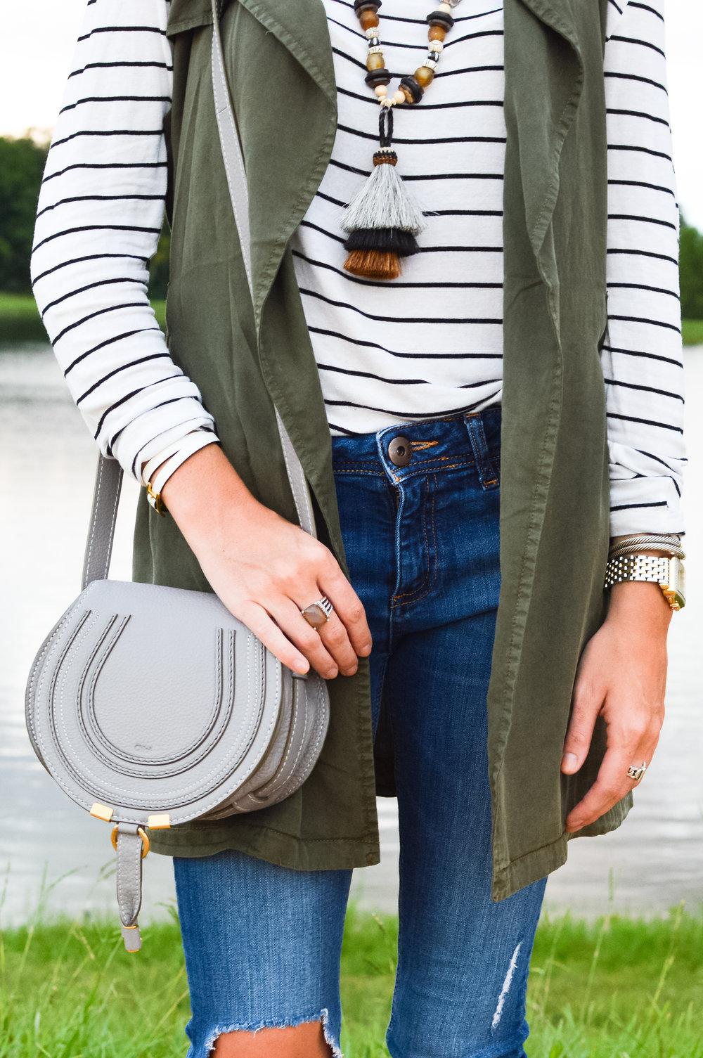 fashion blogger lcb style chloe marcie bag (9 of 9).jpg