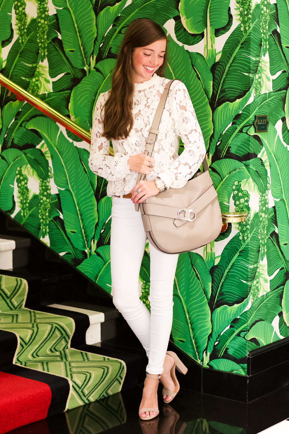 fashion blogger lcb style greenbrier tory burch j. crew (6 of 14).jpg