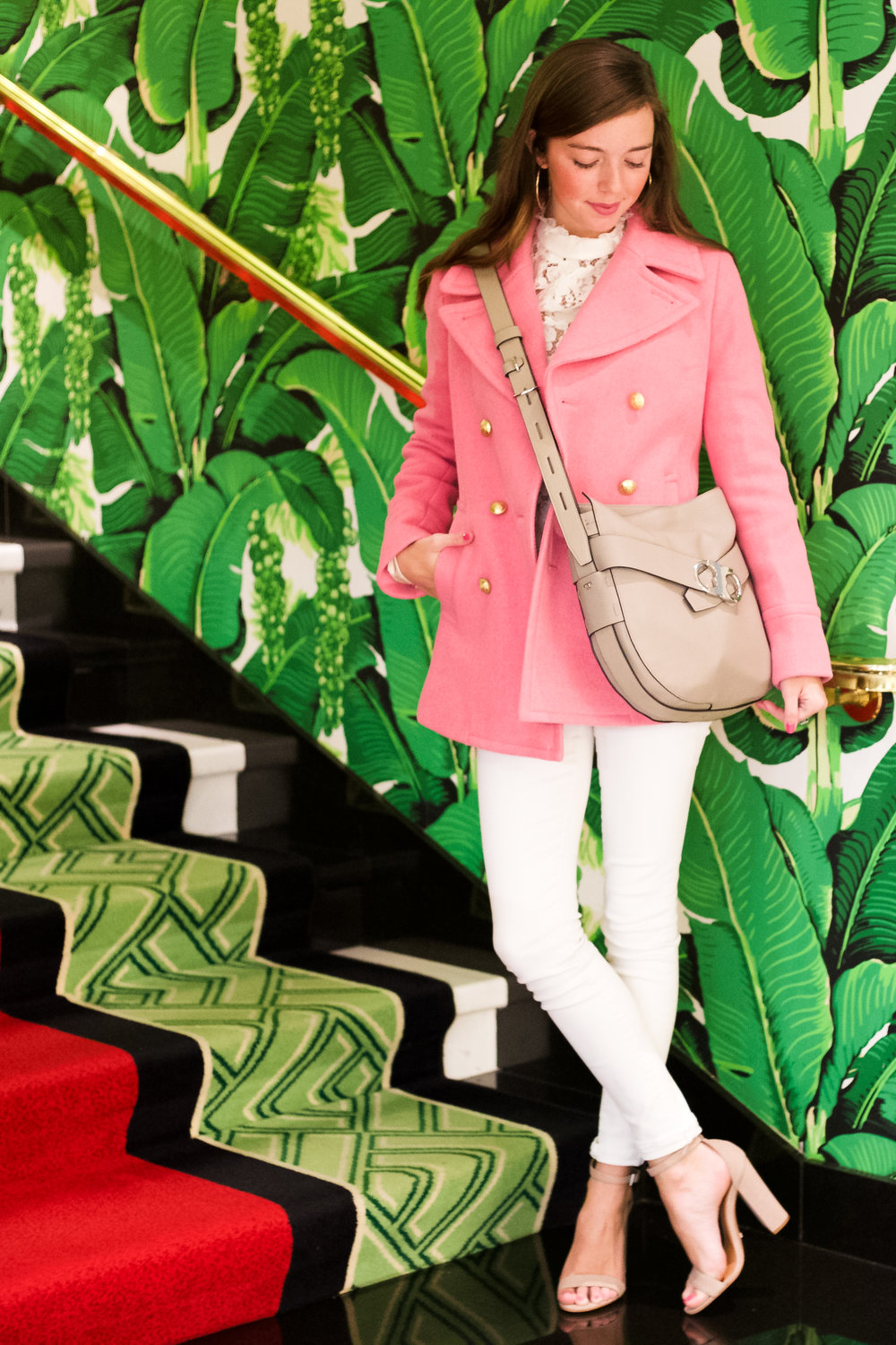 fashion blogger lcb style greenbrier tory burch j. crew (11 of 14).jpg