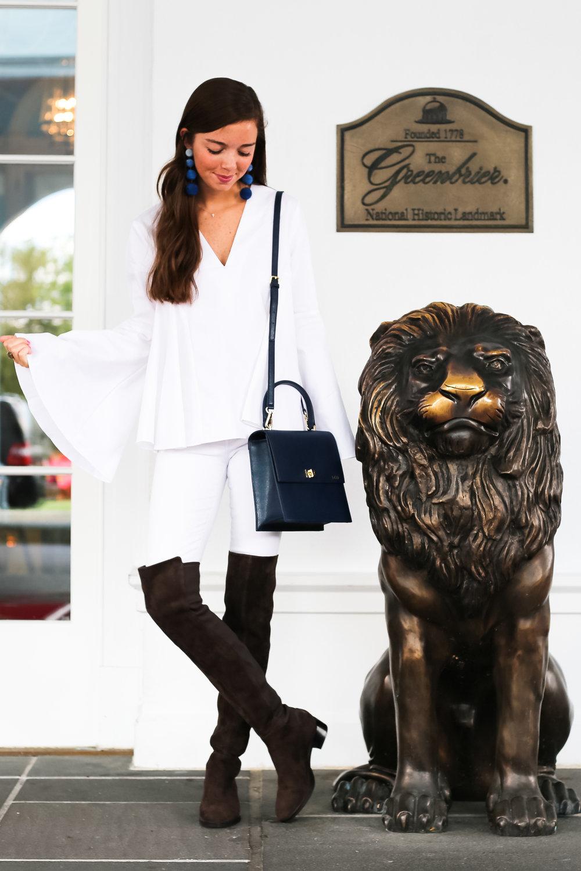 fashion blogger lcb style greenbrier tory burch (4 of 15).jpg