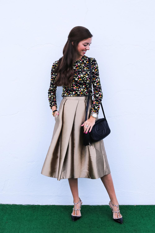 fashion blogger lcb style tibi tory burch greenbrier resort (11 of 22).jpg
