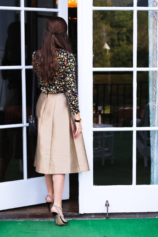 fashion blogger lcb style tibi tory burch greenbrier resort (13 of 22).jpg