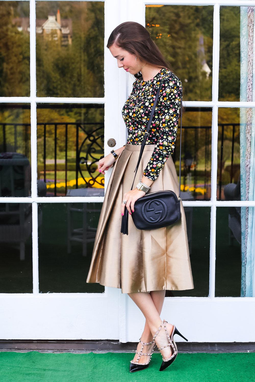 fashion blogger lcb style tibi tory burch greenbrier resort (12 of 22).jpg