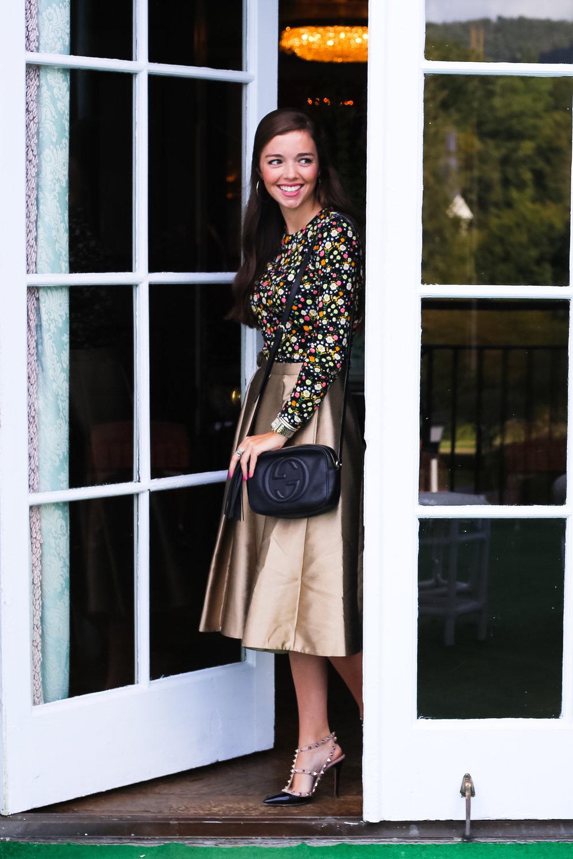 fashion blogger lcb style tibi tory burch greenbrier resort (14 of 22).jpg
