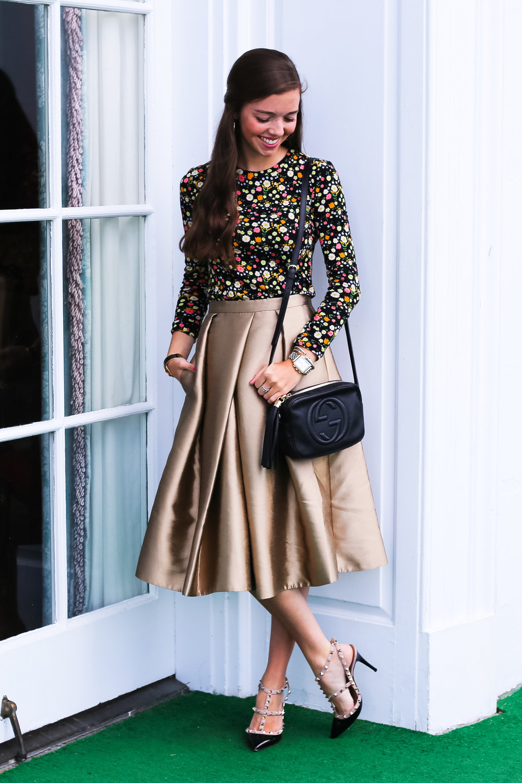 fashion blogger lcb style tibi tory burch greenbrier resort (19 of 22).jpg
