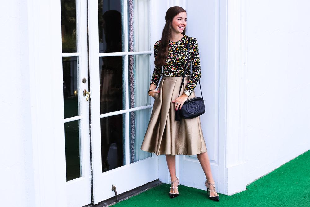 fashion blogger lcb style tibi tory burch greenbrier resort (17 of 22).jpg