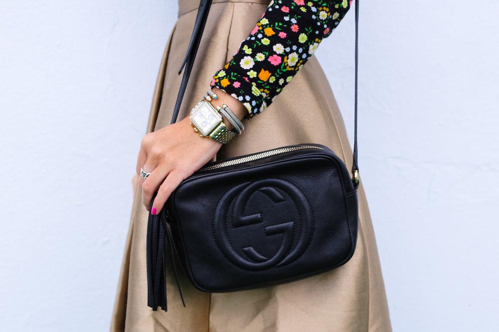 fashion blogger lcb style tibi tory burch greenbrier resort (21 of 22).jpg