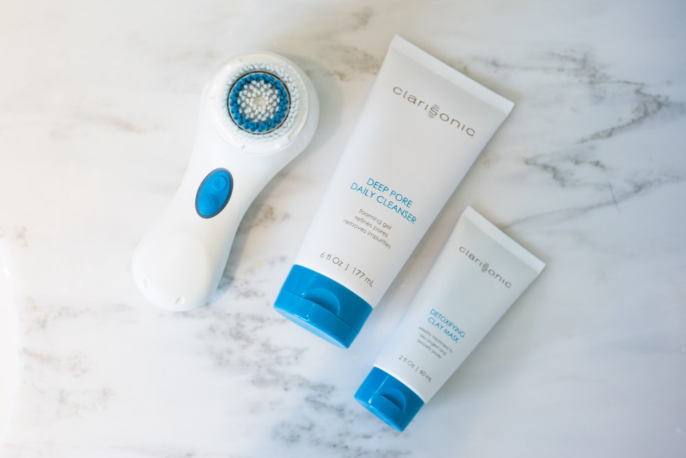 fashion blogger lcb style clarisonic beauty skincare (6 of 24).jpg
