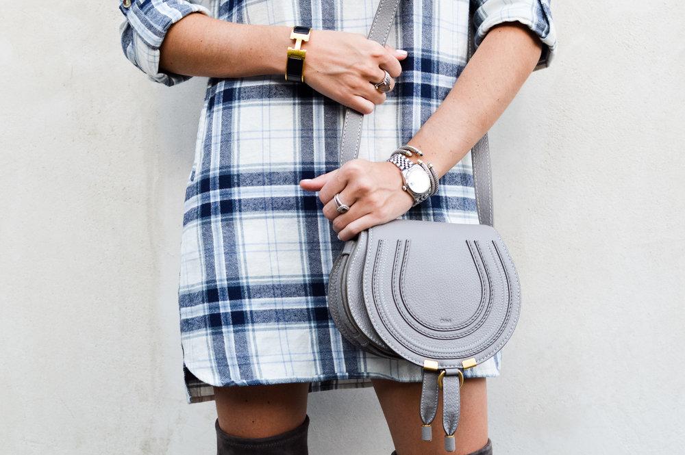 fashion blogger lcb style velvet heart harvest jewels stuart weitzman lowland (16 of 33).jpg