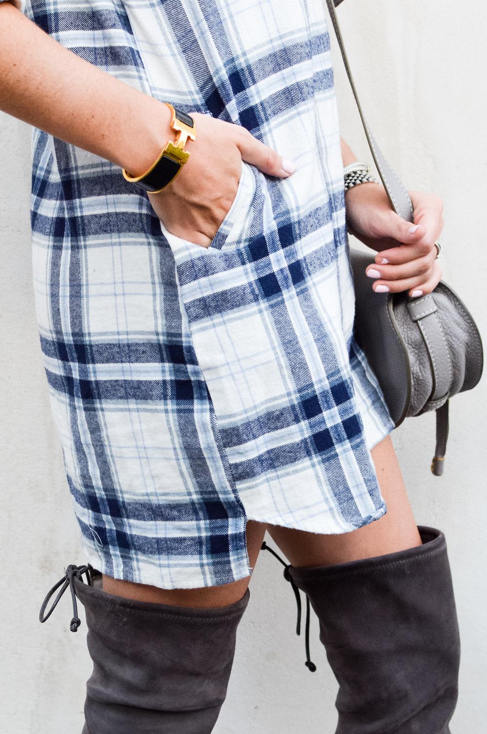 fashion blogger lcb style velvet heart harvest jewels stuart weitzman lowland (17 of 33).jpg