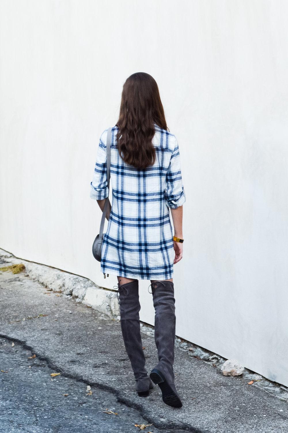 fashion blogger lcb style velvet heart harvest jewels stuart weitzman lowland (23 of 33).jpg