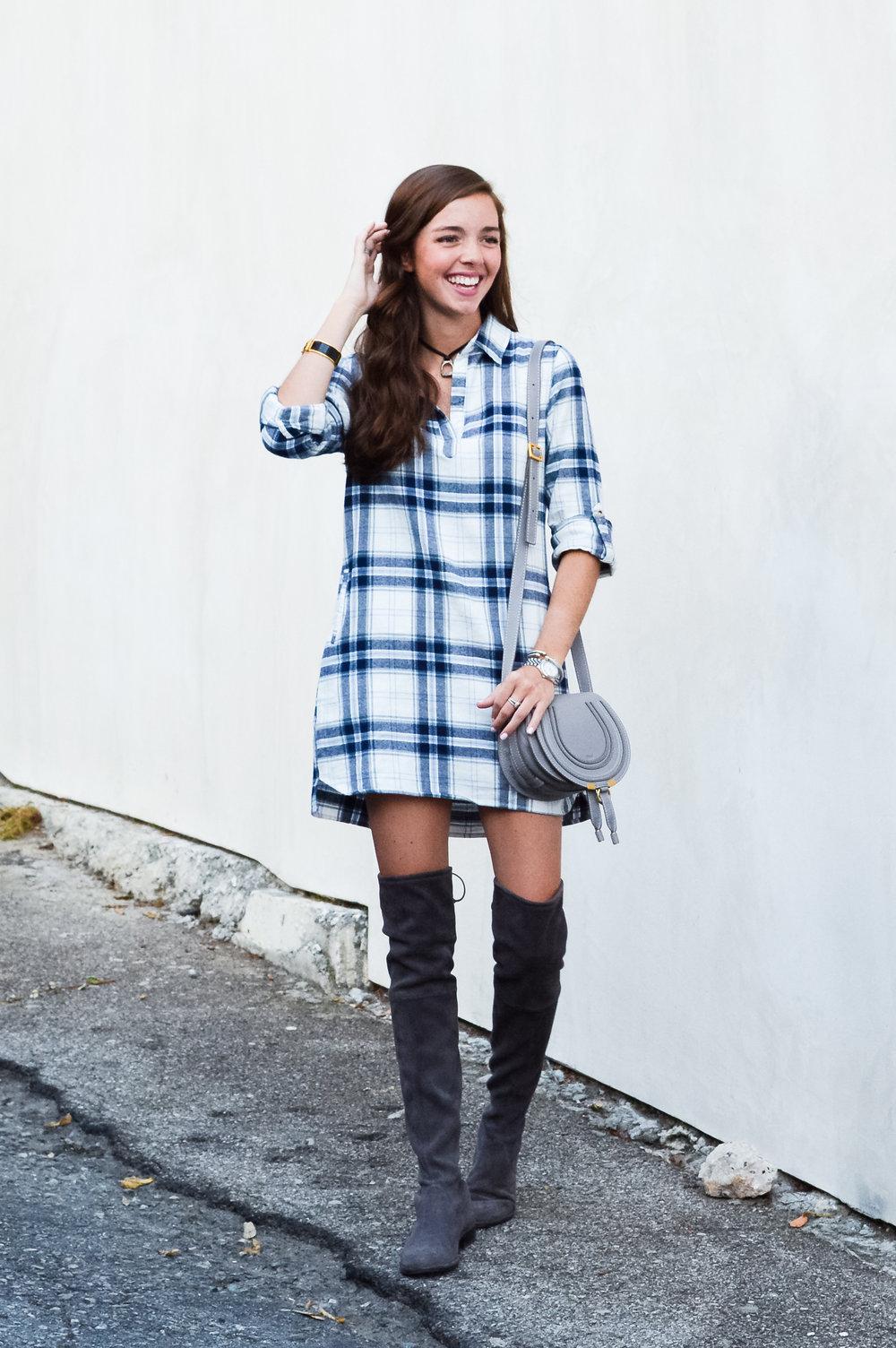 fashion blogger lcb style velvet heart harvest jewels stuart weitzman lowland (26 of 33).jpg