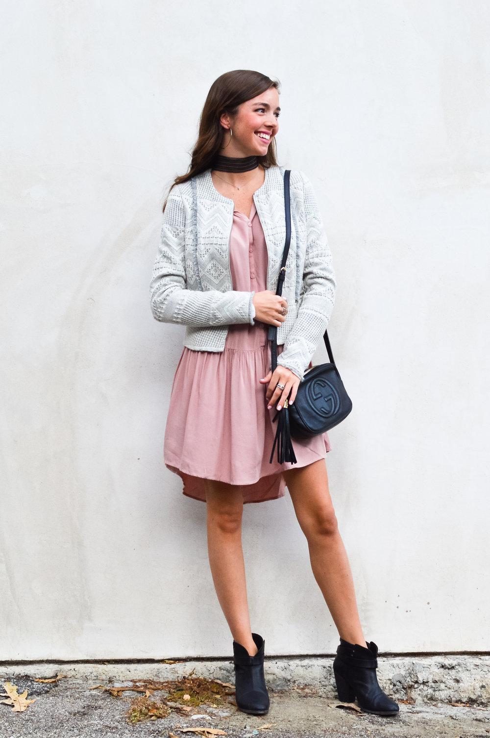 fashion blogger lcb style rag and bone booties fall fashion zara (4 of 23).jpg