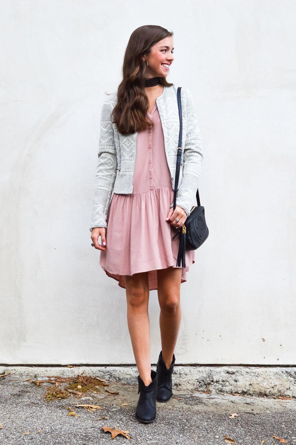fashion blogger lcb style rag and bone booties fall fashion zara (12 of 23).jpg