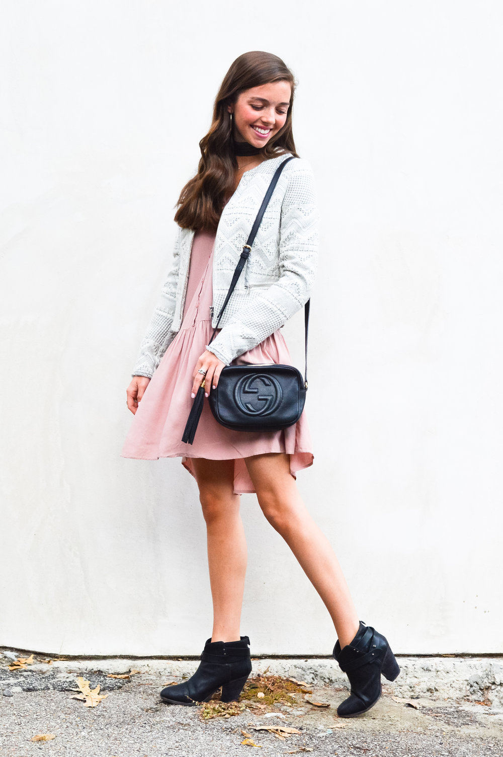fashion blogger lcb style rag and bone booties fall fashion zara (15 of 23).jpg