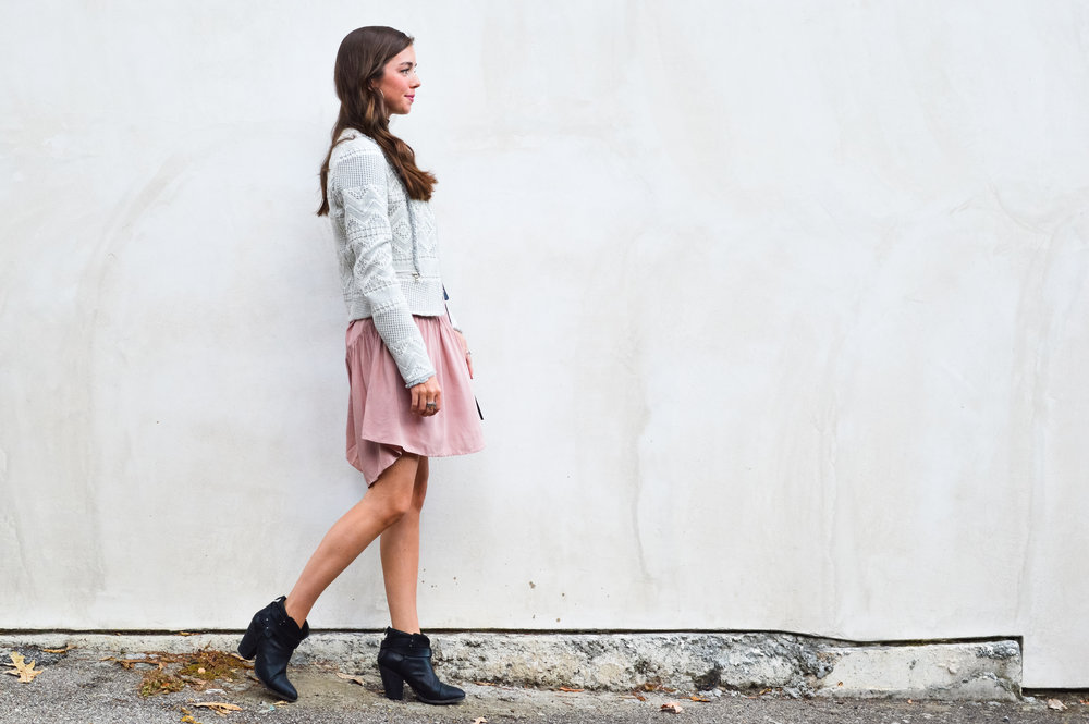 fashion blogger lcb style rag and bone booties fall fashion zara (14 of 23).jpg