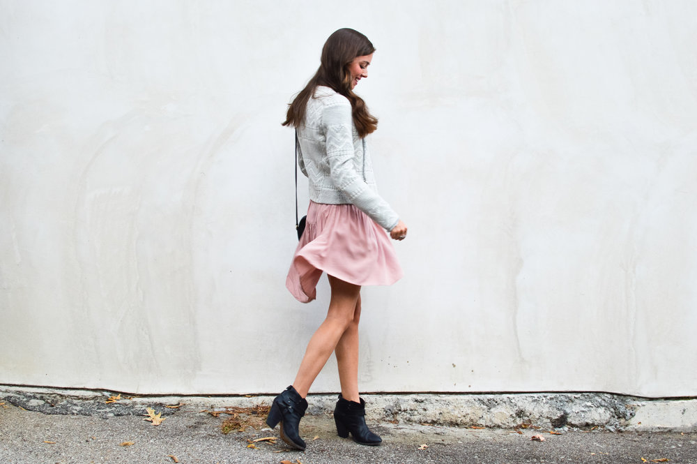 fashion blogger lcb style rag and bone booties fall fashion zara (16 of 23).jpg