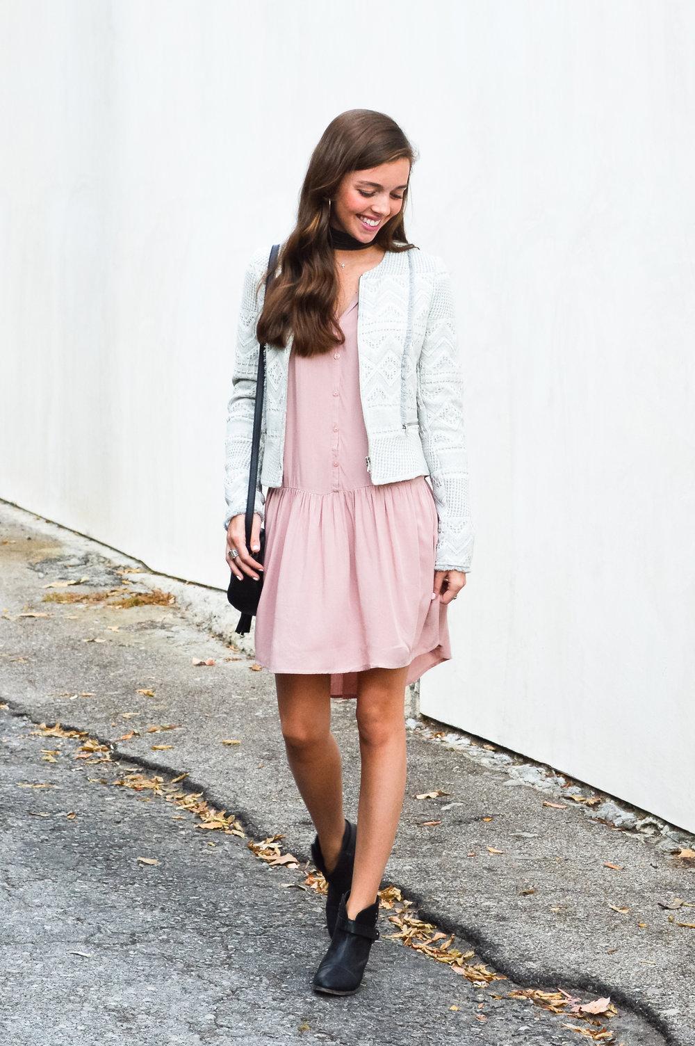 fashion blogger lcb style rag and bone booties fall fashion zara (19 of 23).jpg