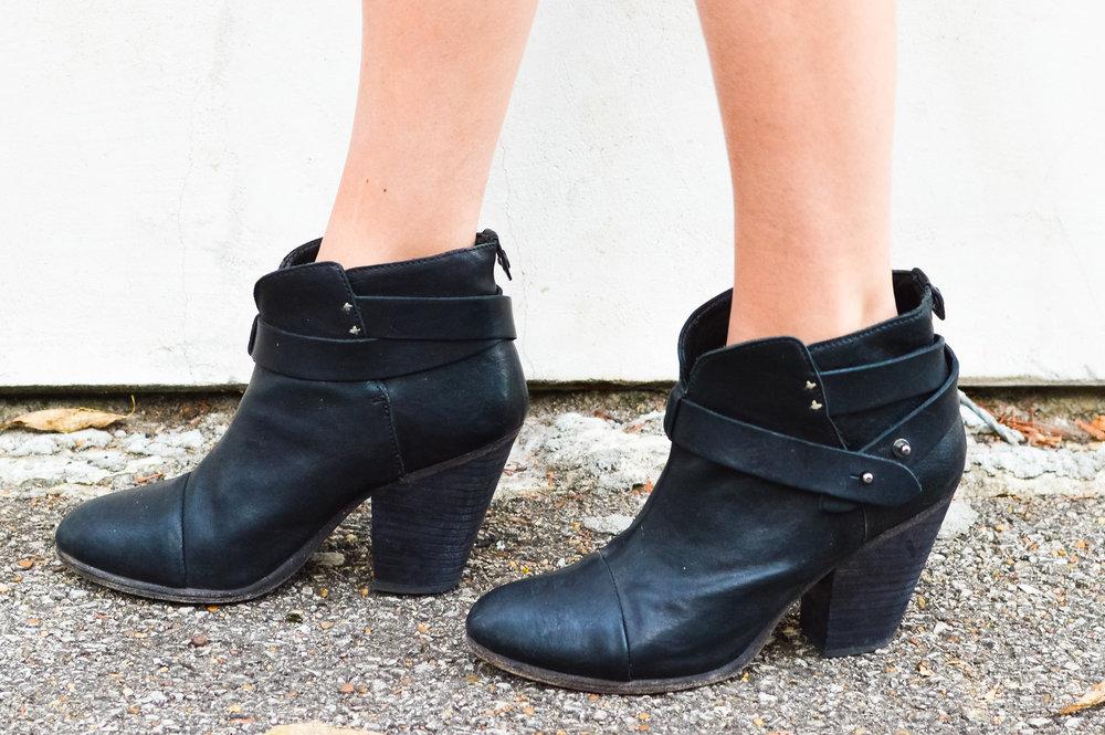 fashion blogger lcb style rag and bone booties fall fashion zara (21 of 23).jpg