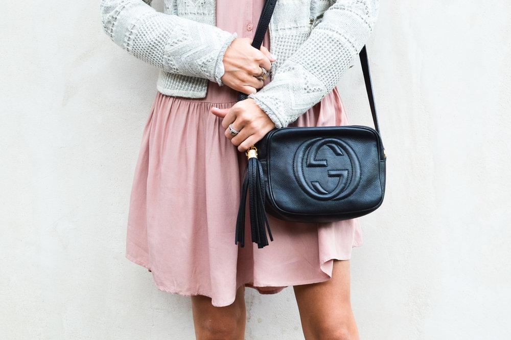 fashion blogger lcb style rag and bone booties fall fashion zara (22 of 23).jpg