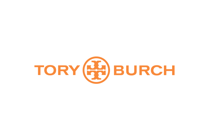 ToryBurch_Logo.jpg