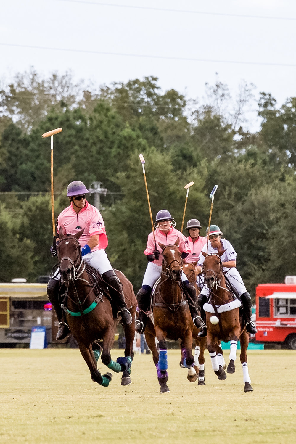 fashion blogger lcb style polo at the point sport event point clear alabama (6 of 15).jpg