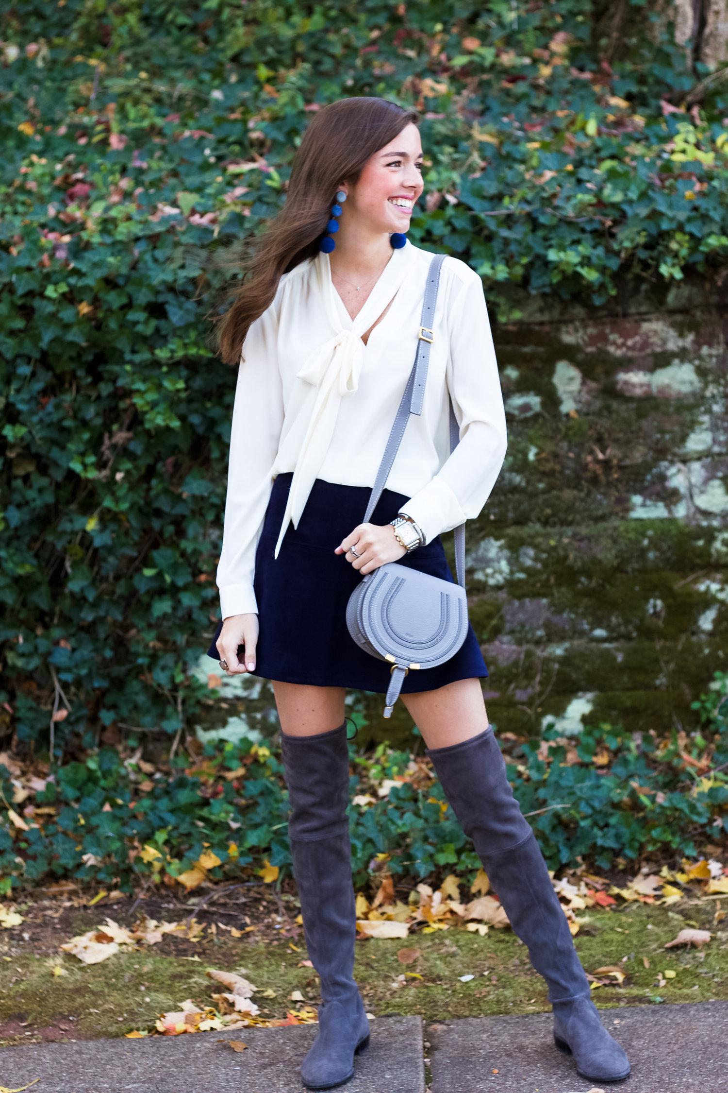 506f45fb106 fashion+blogger+lcb+style+suede+skirt+knee+boots +stuart+weitzman+chloe+marci+(2+of+19).jpg format 1500w
