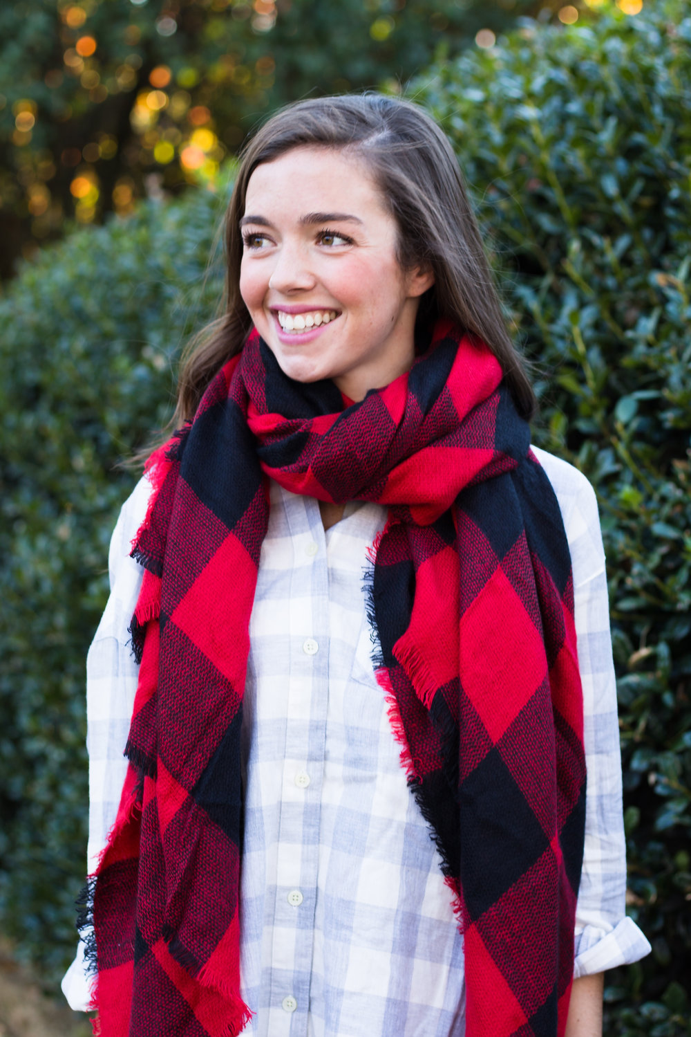 fashion blogger lcb style plaid scarves flannel (4 of 4).jpg