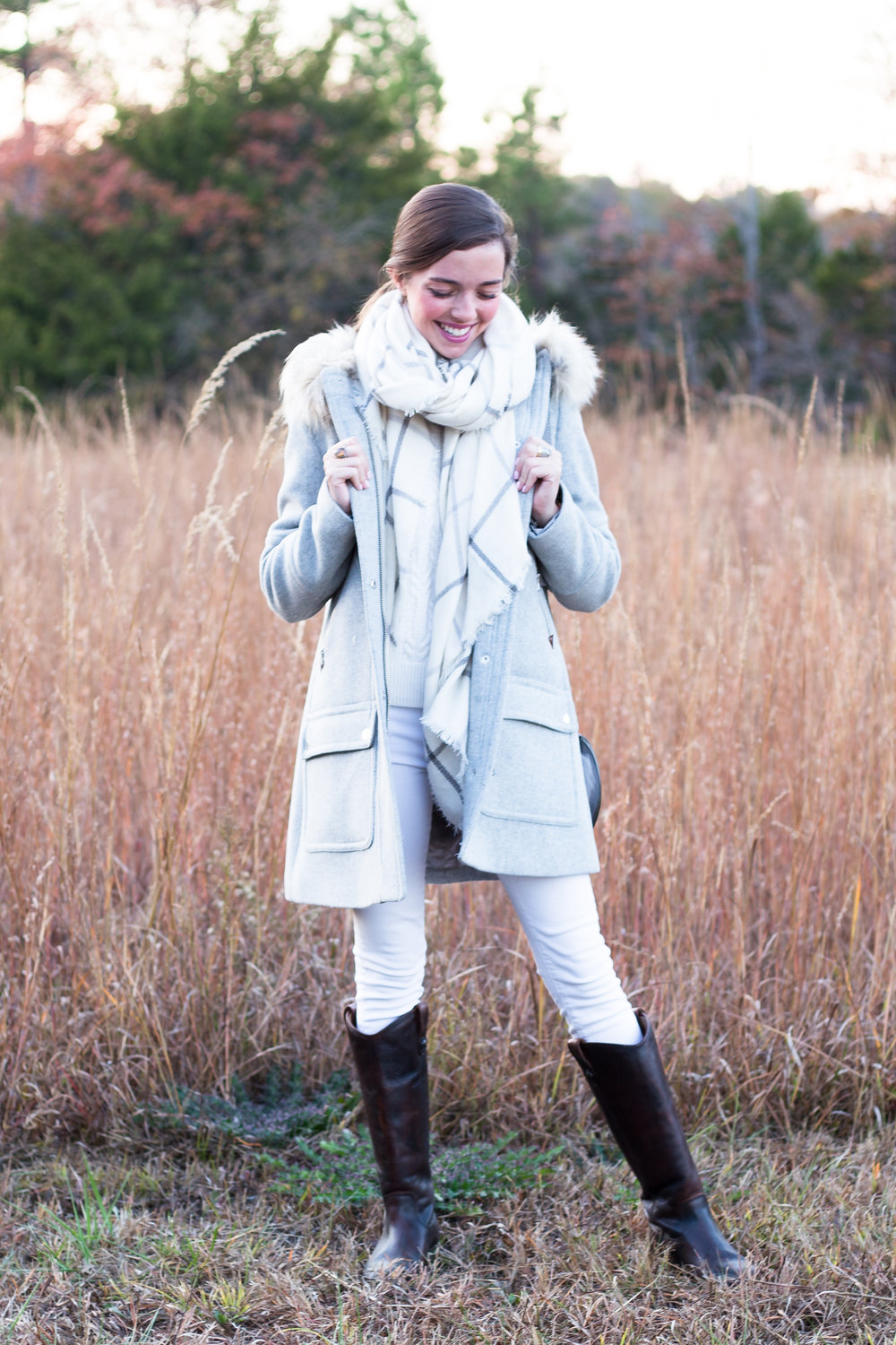 fashion blogger lcb style jcrew winter coat frye boots (3 of 20).jpg