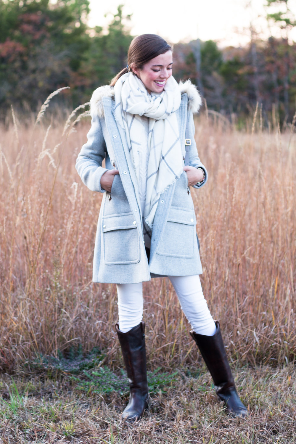 fashion blogger lcb style jcrew winter coat frye boots (5 of 20).jpg