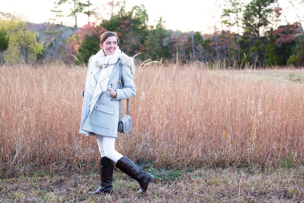 fashion blogger lcb style jcrew winter coat frye boots (7 of 20).jpg