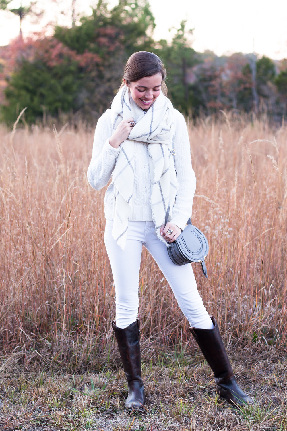 fashion blogger lcb style jcrew winter coat frye boots (12 of 20).jpg