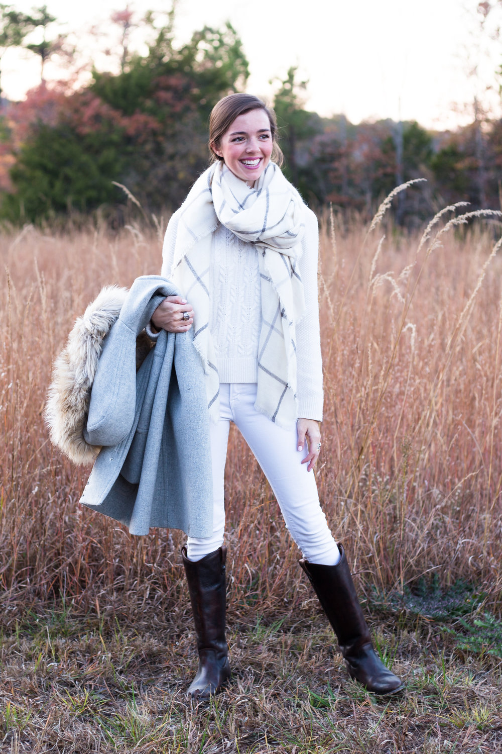fashion blogger lcb style jcrew winter coat frye boots (10 of 20).jpg