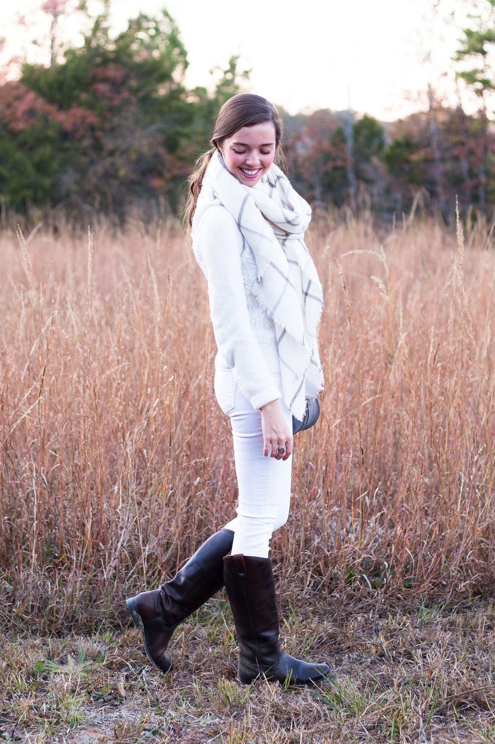 fashion blogger lcb style jcrew winter coat frye boots (15 of 20).jpg