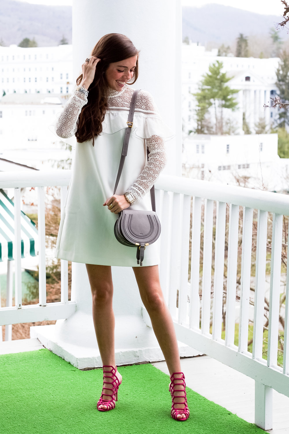 fashion blogger lcb style greenbrier resort christmas self portrait schutz shoes (32 of 39).jpg