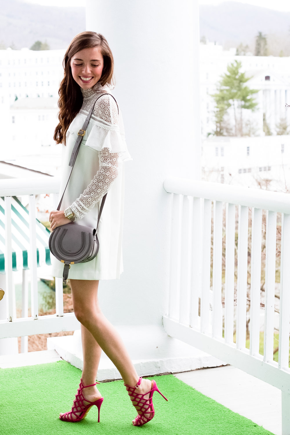fashion blogger lcb style greenbrier resort christmas self portrait schutz shoes (35 of 39).jpg