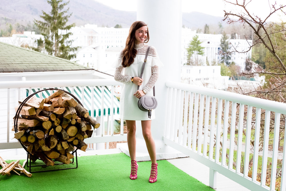 fashion blogger lcb style greenbrier resort christmas self portrait schutz shoes (37 of 39).jpg