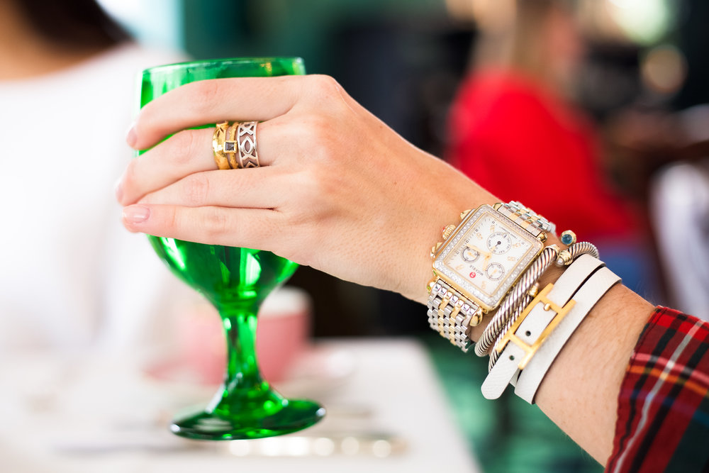 fashion blogger lcb style greenbrier resort michele watches j crew (9 of 27).jpg