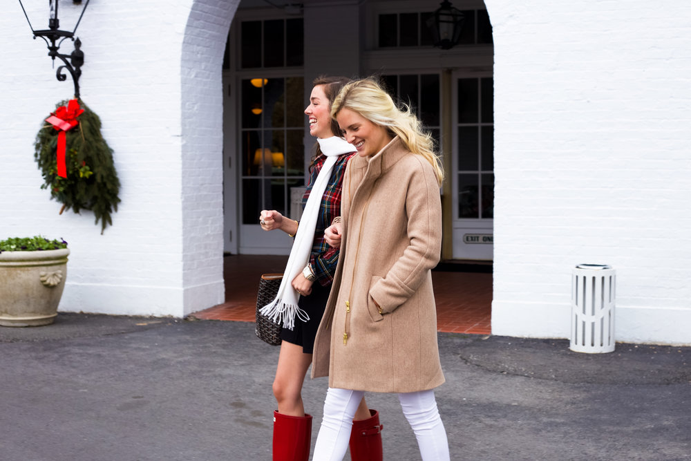 fashion blogger lcb style greenbrier resort michele watches j crew (27 of 27).jpg
