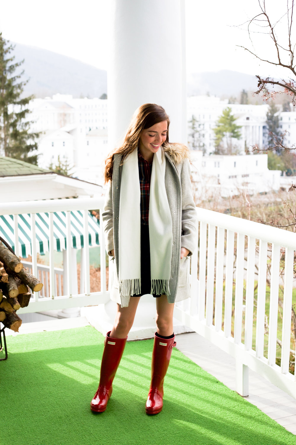 fashion blogger lcb style greenbrier resort michele watches j crew (1 of 27).jpg