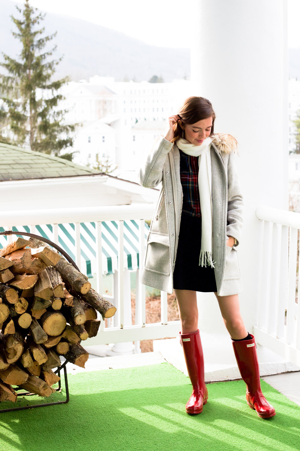 fashion blogger lcb style greenbrier resort michele watches j crew (2 of 27).jpg