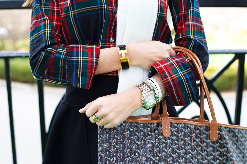 fashion blogger lcb style greenbrier resort michele watches j crew (24 of 27).jpg