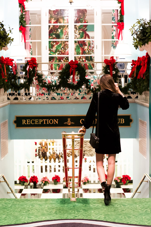 fashion blogger lcb style greenbrier resort christmas mignonne gavigan (3 of 24).jpg